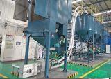 米糠粉管链输送机/管链输送设备定量下料