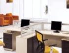 厂家直销,定制,办公家具,可免费上门测量送货安装