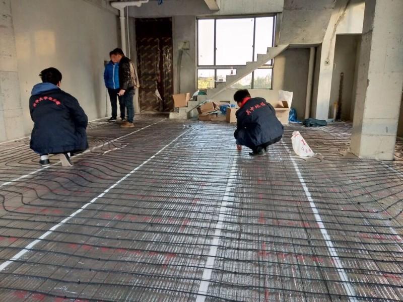 西安石墨烯碳纤维发热线厂家招商加盟