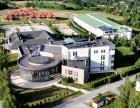 在职博DBA波兰热舒夫信息技术与管理大学的费用及报读条件