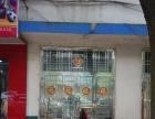 出售汉寿西湖40平米商业街卖场26万元