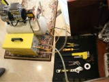 长春好管家地暖清洗安装维修 精准侧漏水维修 水电改造维修