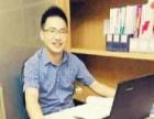 沈阳名师高中高考英语辅导超实验育才特级教研员