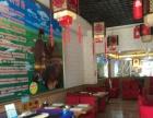 Z九龙坡大型小区临街230平餐饮转让