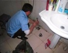 南宁机械管道疏通水电安装水电维修马桶维修打孔钻孔开孔