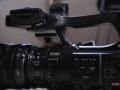 索尼佳能松下高清摄像机全系列单品暑期冰点促销进行时正品带票