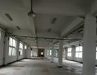 出租秣陵单层机械厂房2100 多层3000可分租