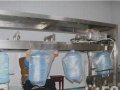 南明区云岩区凯维桶装水配送,买水送饮水机