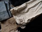 常年回收旧衣服,库存货物