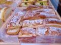 金华蛋糕加盟店 金华面包加盟店十大品牌排行榜哪家好