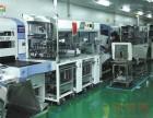 中山工厂设备回收 电镀机床设备回收