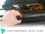 200型家用小型打井機 柴油液壓鉆井機200米液壓鉆機設備