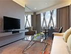 重庆铜梁专业酒店装修设计 铜梁宾馆装修设计