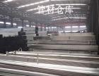宣城型钢厂家直销 宣城槽钢价格