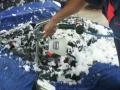 成都车美洁移动洗车上门服务新项目招全国代理商加盟商