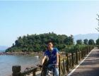 惠州农家乐**之地大亚湾小桂农庄