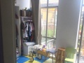 (个人)经营多年儿童摄影室转让(可空转,可带资源)