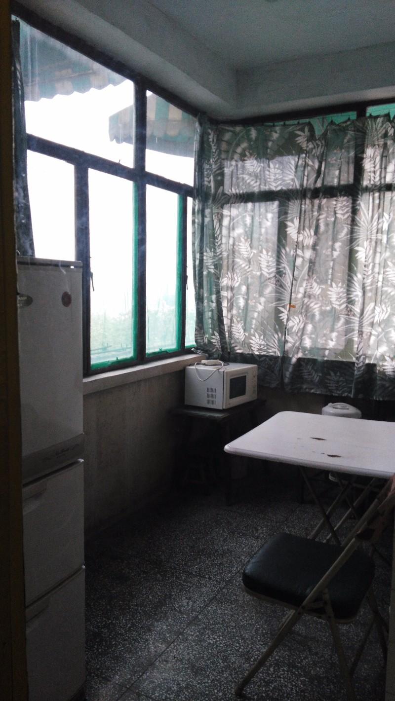 低价出租 2室 2厅(个人)