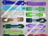 广东塑料提手专业生产各种尺寸塑料提手现货供应