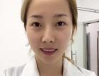 芮裔美学健康皮肤管理培训班