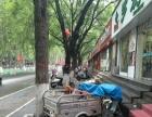 中州东路汽车总站附近服装店转让