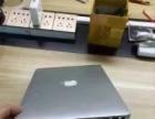 超薄13.3寸原装二手苹果笔记本