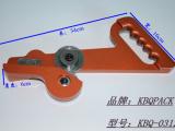 厚板专用圆盘剪刀 大板专用拉刀 大板专用拉剪
