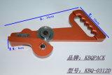 镀锌板拉刀价格 手动裁板机拉刀 圆盘滚剪机刀片