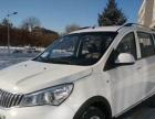 开瑞 K50 2015款 1.5 手动 舒适型前驱 七座 商务车