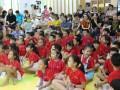 东莞隐贤山庄附近儿童英语培训 小朋友英语辅导 少儿英语