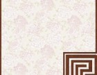 锦绣年华转角集成吊顶 高端定制天花 润谷百汐铝扣板直销