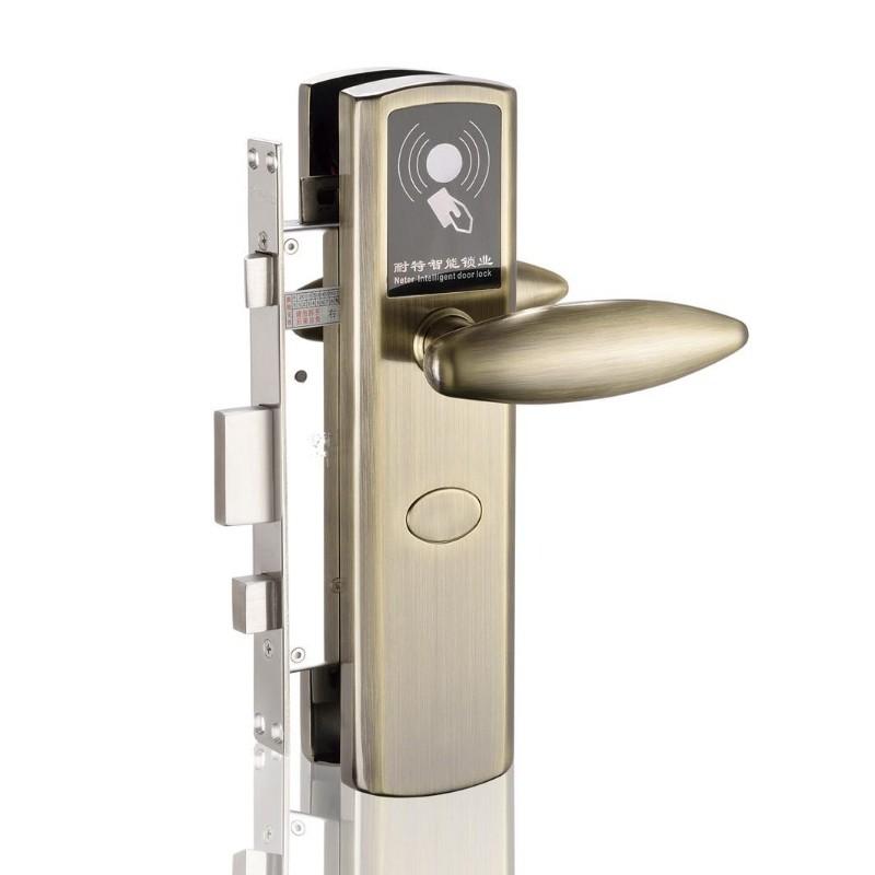 西安安装刷卡锁 专业安装门禁电话6888 8834
