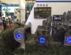 做VR项目广州玖的期待你的加入