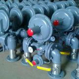 批发燃气调压器,福瑞达供应厂家直销的燃气调压器