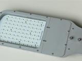长沙太阳能路灯生产厂家,专业LED路灯制造,LED路灯专业制造商
