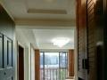 新一中片区,浪琴湾精装大二室,全新家电家具,可拎包入住