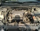 比亚迪 L3 2012款 1.5L 手动舒适型价格不贵,练手居家