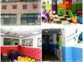 祝贺欣莘育婴0-3岁专业优质婴幼儿托管班分园开业