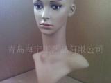 模特头假发模特头--假发造型护理专用模特