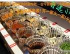 海上海底捞加盟|海底捞|058创业加盟网