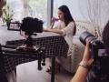 企业宣传片 产品宣传片 活动拍摄 商业摄影 VI平面设计