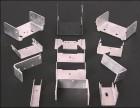 望牛墩SolidWorks非标自动化培训到天骄