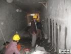 松江家庭工厂学校宾馆水管维修安装电路开关安装维修