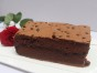 老香港港式纯手工制作蛋糕全国加盟 十万开店 两月回本