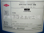 美国陶氏DOW丙二醇苯醇 环保成膜助剂丙二醇苯醚PPH  质量保证