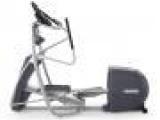 美国进口必确EFX447椭圆踏步机高端商用健身器材专卖