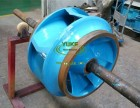 循环水泵节能改造服务