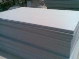 PVC床板|PVC塑料床板|厂家直销PV