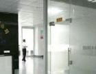 小榄村委独院出租5550平米厂房