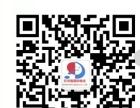 全深圳上门提货 美国FBA亚马逊 双清包税专线 国际快递